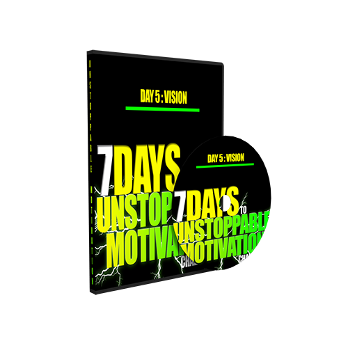 7daysmotivation_single_dvd_Day5
