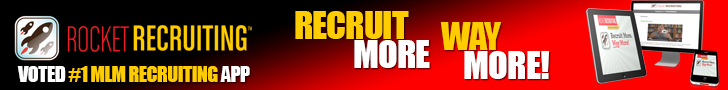 rocket_recruiting_728x90_ad1