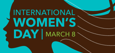 International-Womens-Day-1